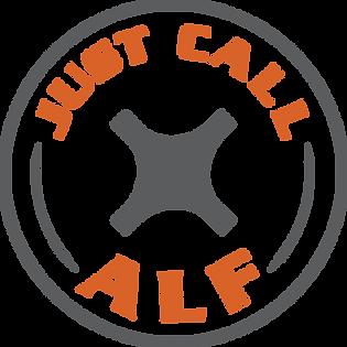JustCallAlf-Logo-Color.png