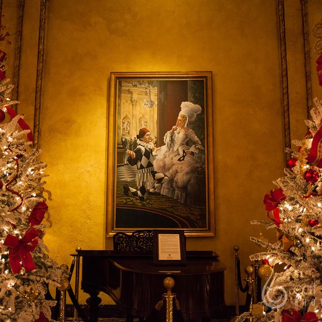 CatLandrum_ChristmasRoosevelt_7