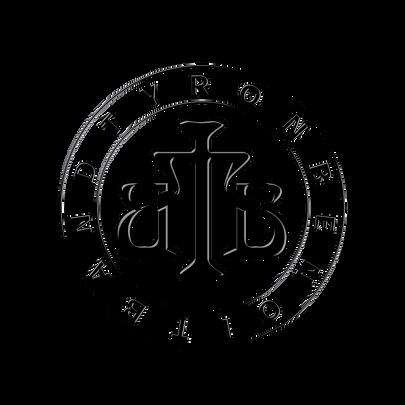 TyronBenoitBand-Logo-Black-3D-TextOnly.p