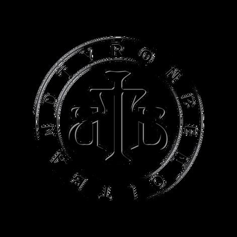 TyronBenoitBand-Logo-Black-3D-TextOnly.png