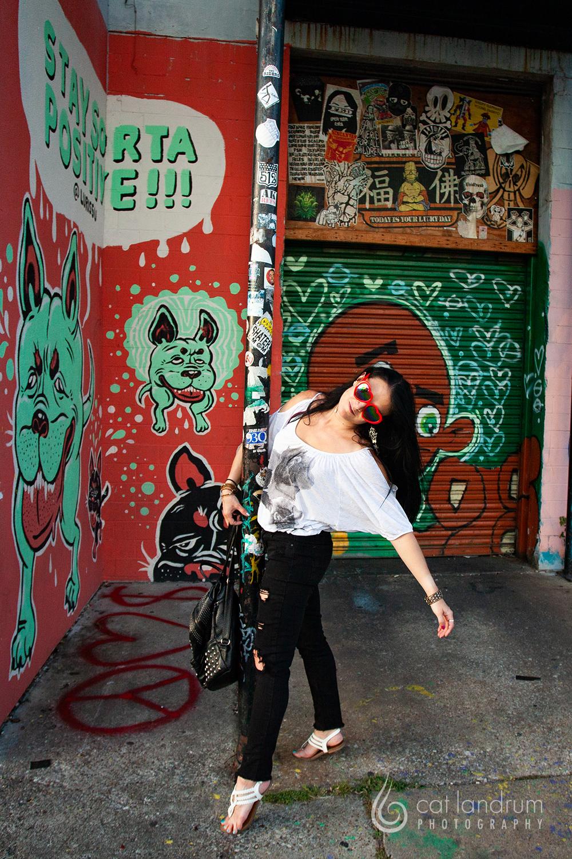 CatLandrumPhoto-Houston-GraffitiPark6
