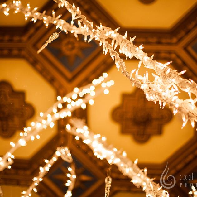 CatLandrum_ChristmasRoosevelt_2