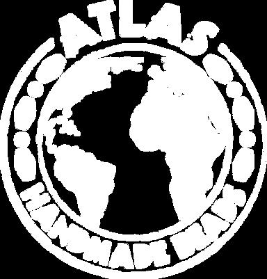 ATLAS - Logo - White.png