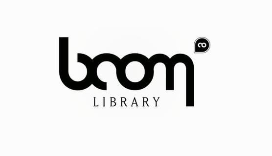 Boom Library Sund Designer and Recordist
