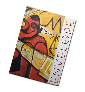 ENVELOPE4.png