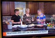 Art n Seafood 2019 TV coverage.jpg