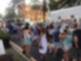 crowd by beer.jpg