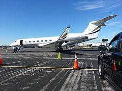 ELT plane no number.jpg