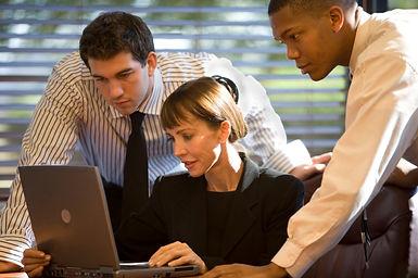3-people-around-laptop-iStock_edited.jpg