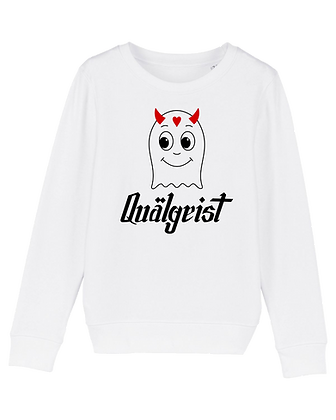 Quälgeist - Pullover