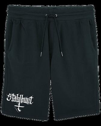 Shorts - Kruzifix