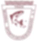 BSV Logo.png