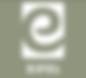 eifel info logo_edited.png