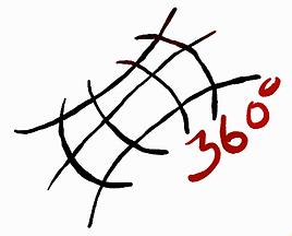 360 Logo 2.png