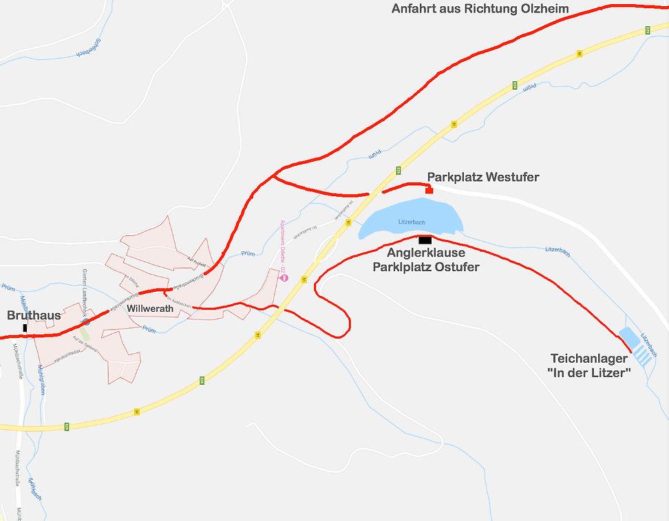 Willwerath MAP.jpg