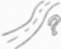 Anfahrt Logo.png
