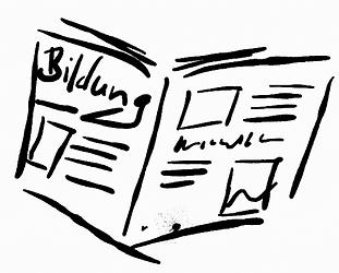 Schlagzeilen Logo.png