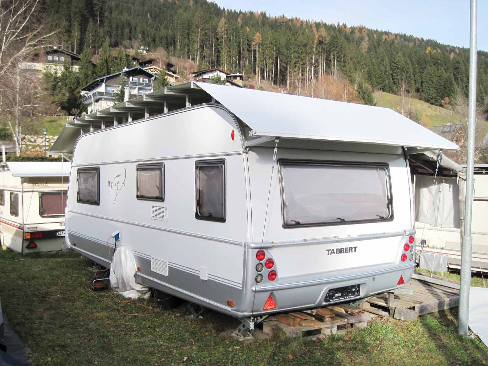 _Camping-Service-42.jpg