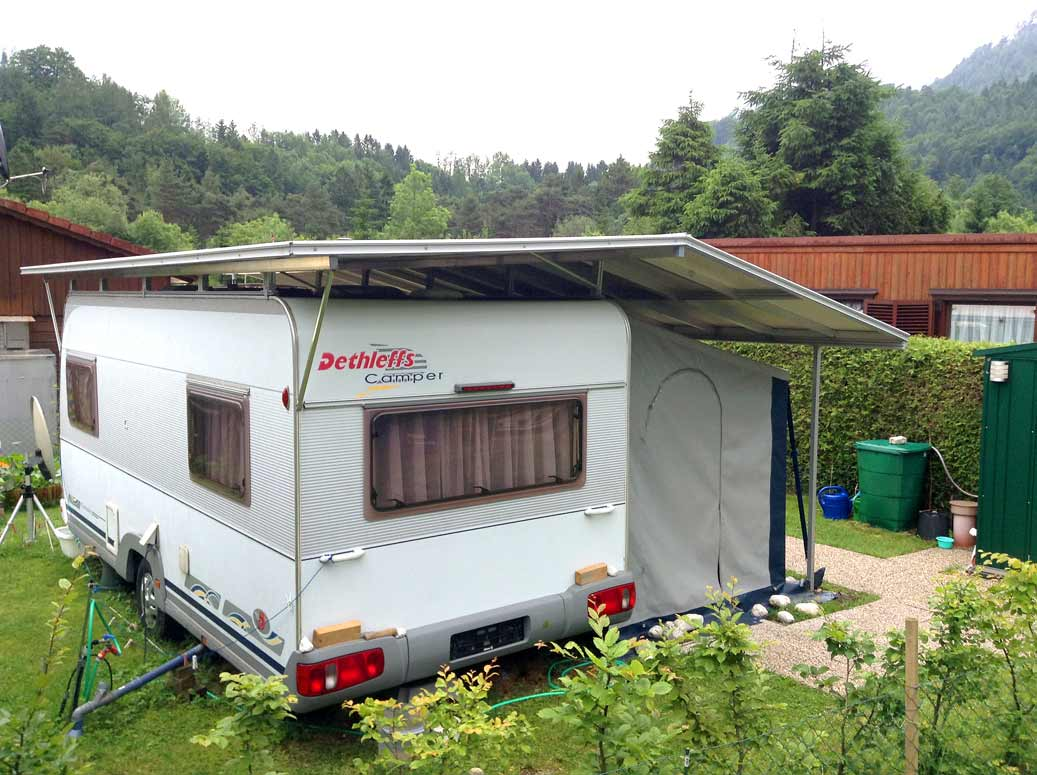 _Camping-Service-9.jpg