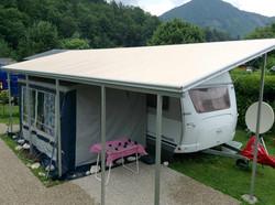 _Camping-Service-12.jpg