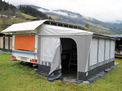 _Camping-Service-2.jpg