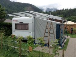 _Camping-Service-13.jpg