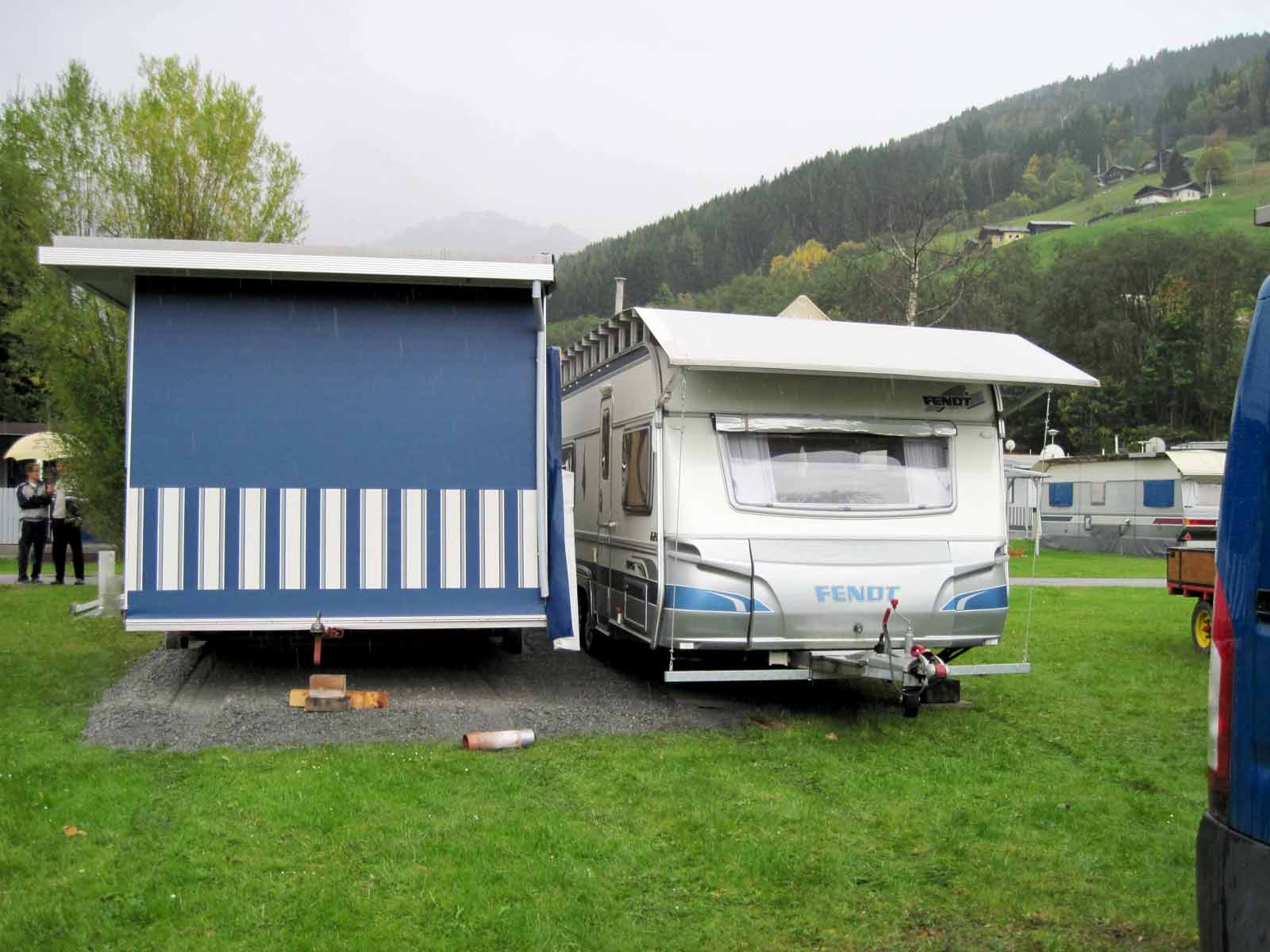 _Camping-Service-34.jpg
