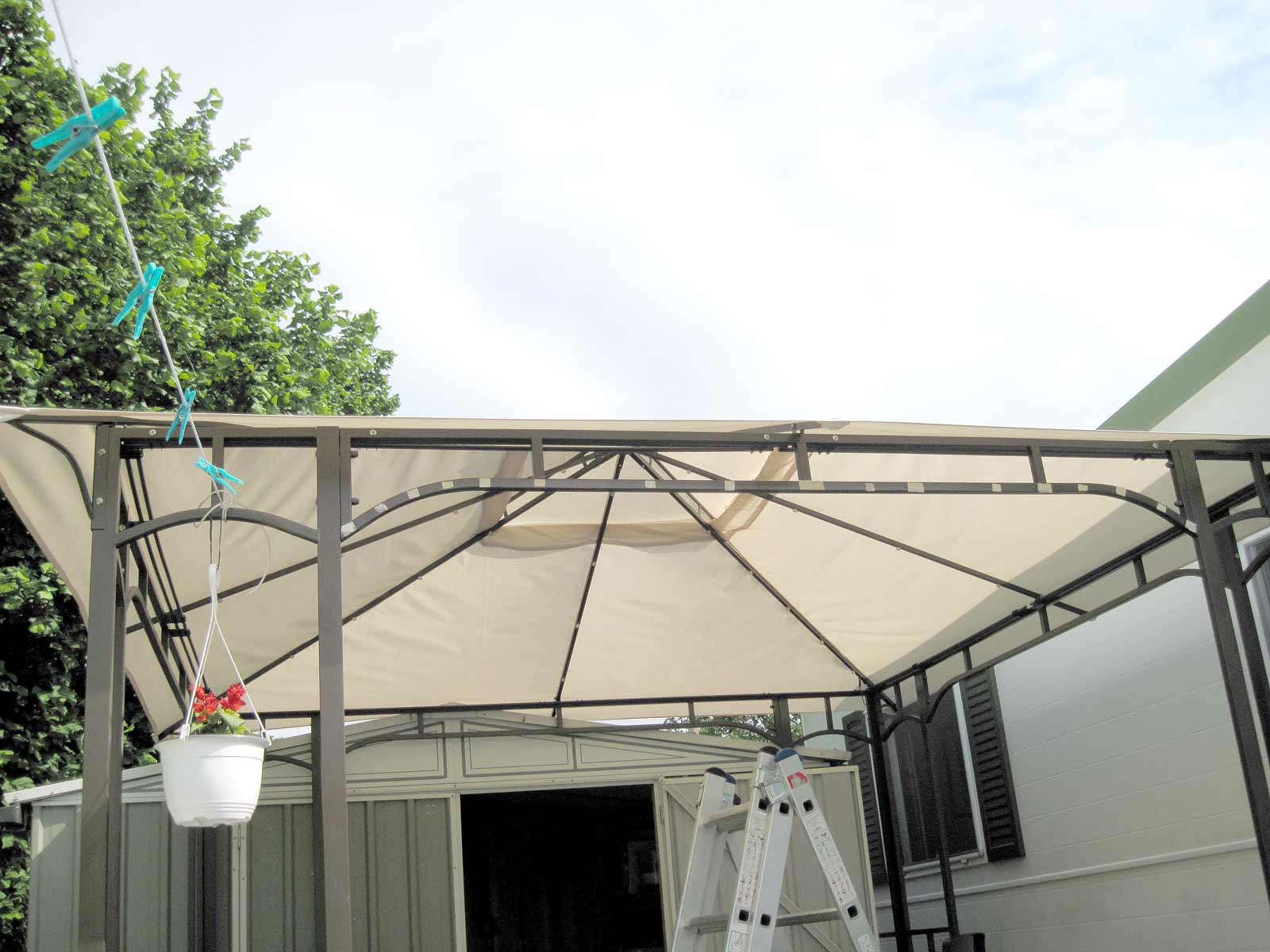 _Camping-Service8.jpg
