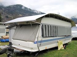 _Camping-Service-3.jpg