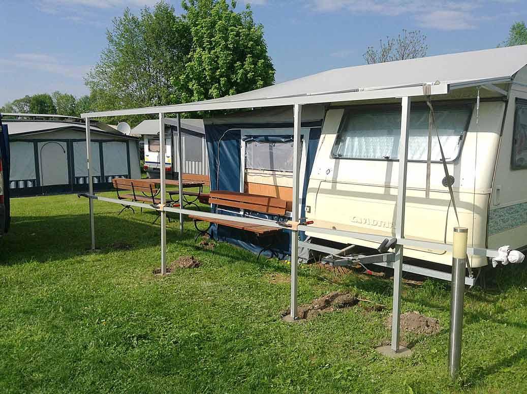 _Camping-Service-27.jpg