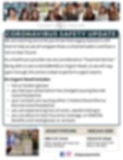 newsletter 1.1.jpg