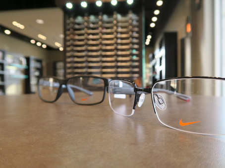 Are Frames and Lenses Too Expensive?