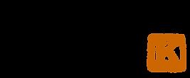 WB Logo (Black 000000, Orange cc6600) 19