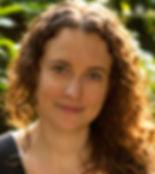AmyMeyerson-1.jpg