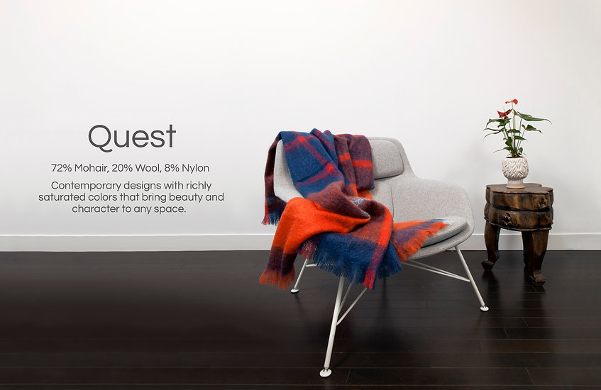 01-BeautifulStory-Quest-Banner-New-Size.
