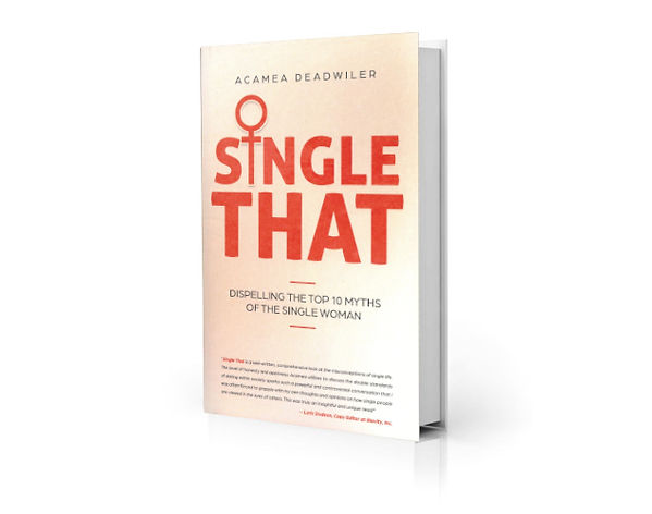 single that.jpg
