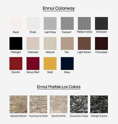 Colorway-2.jpg