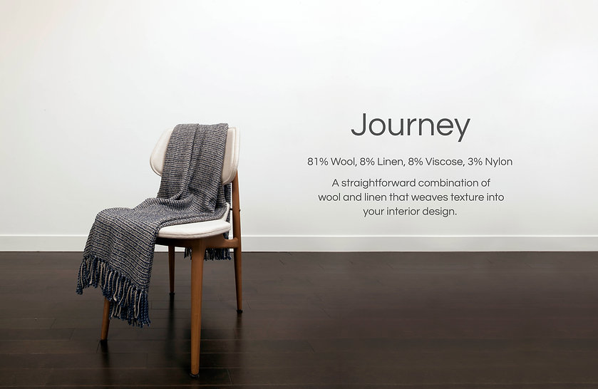 04-NYDay-Journey-Banner-New-Size.jpg