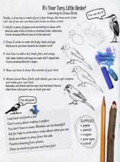 Jurors-Choice-Drawing-Page.jpg