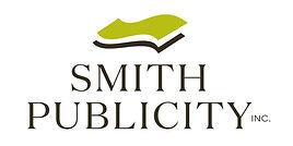 Smith Publicity Logo_dbd.jpg