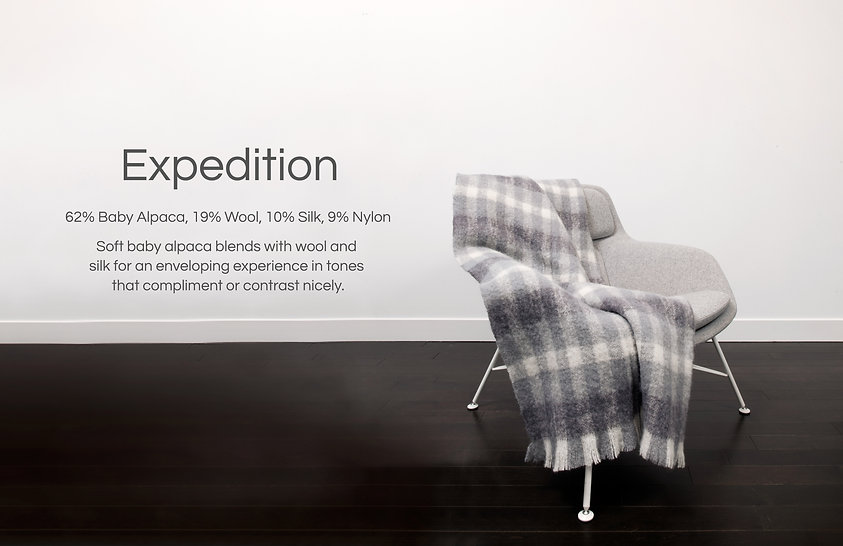 03-Rhapsody-Expedition-Banner-New-Size.j