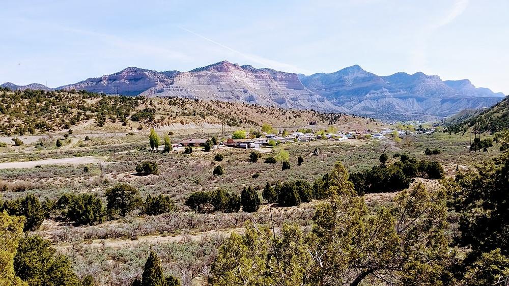 Carbon County, Utah