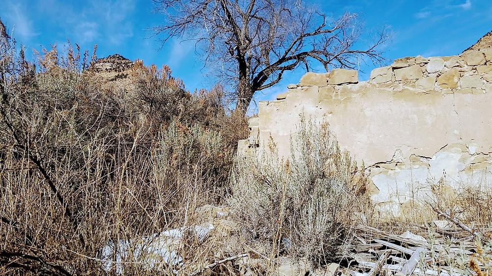 Peerless, Utah