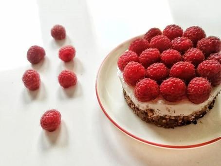 Cheesecake..per tutti i giorni!