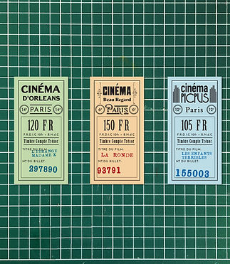 paris%201950s%20cinema%20tickets_edited.