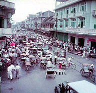 Old_Pics_of_Bangkok_—_1950s___Entertai