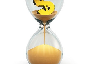 Three tips to budget time for 2020 initiatives