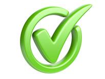 greencheckmark.jpg