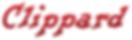 clippard logo.png