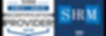 SHRM-logos.png
